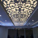 renovation-plafond-loiret.jpg