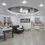 suspended-ceiling-784421__340.jpg